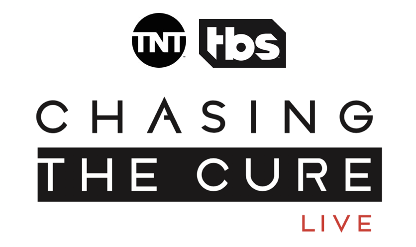 Chasing the Cure
