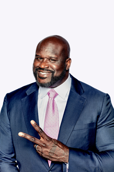 https://static.cdn.turner.com/2019-05/ShaquilleONeal_0.png