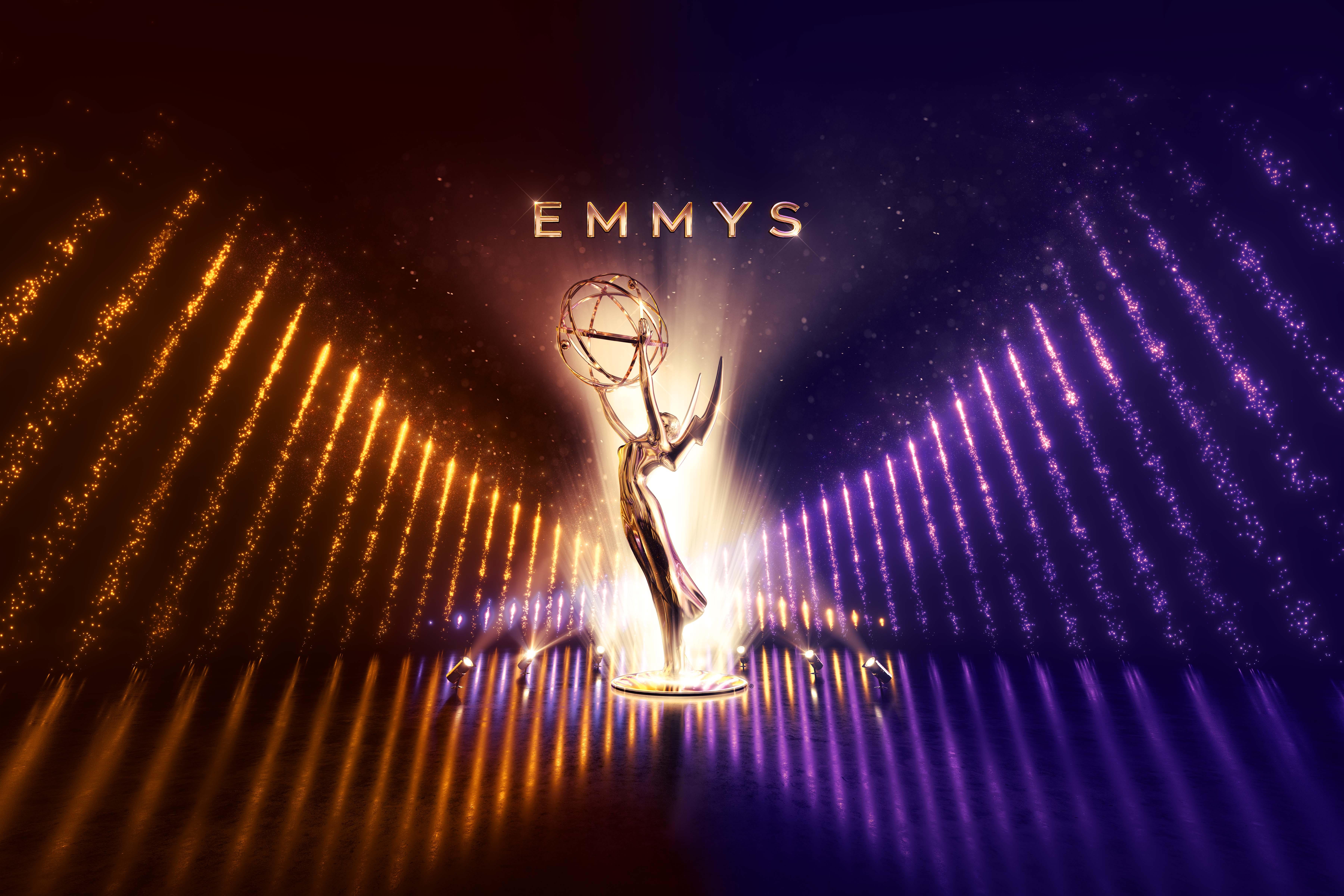 Live und exklusiv im deutschsprachigen Raum: TNT Serie überträgt die Verleihung der 71. Emmy® Awards