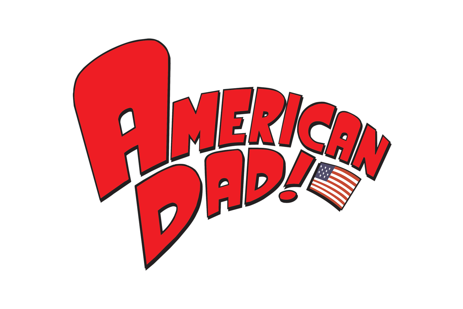 American Dad! airs Mondays at 10:00pm ET/PT on TBS