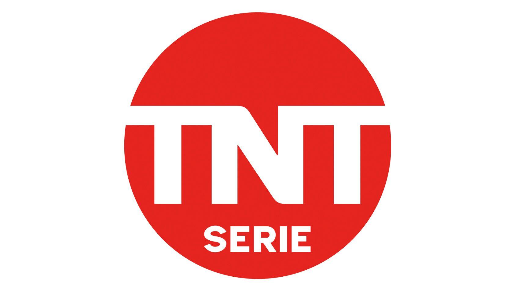 TNT Serie