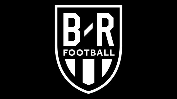 BRFootballLogo