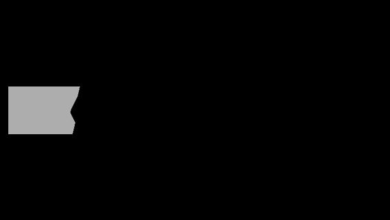 ELEAGUE