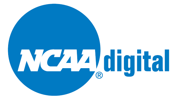 NCAADigital