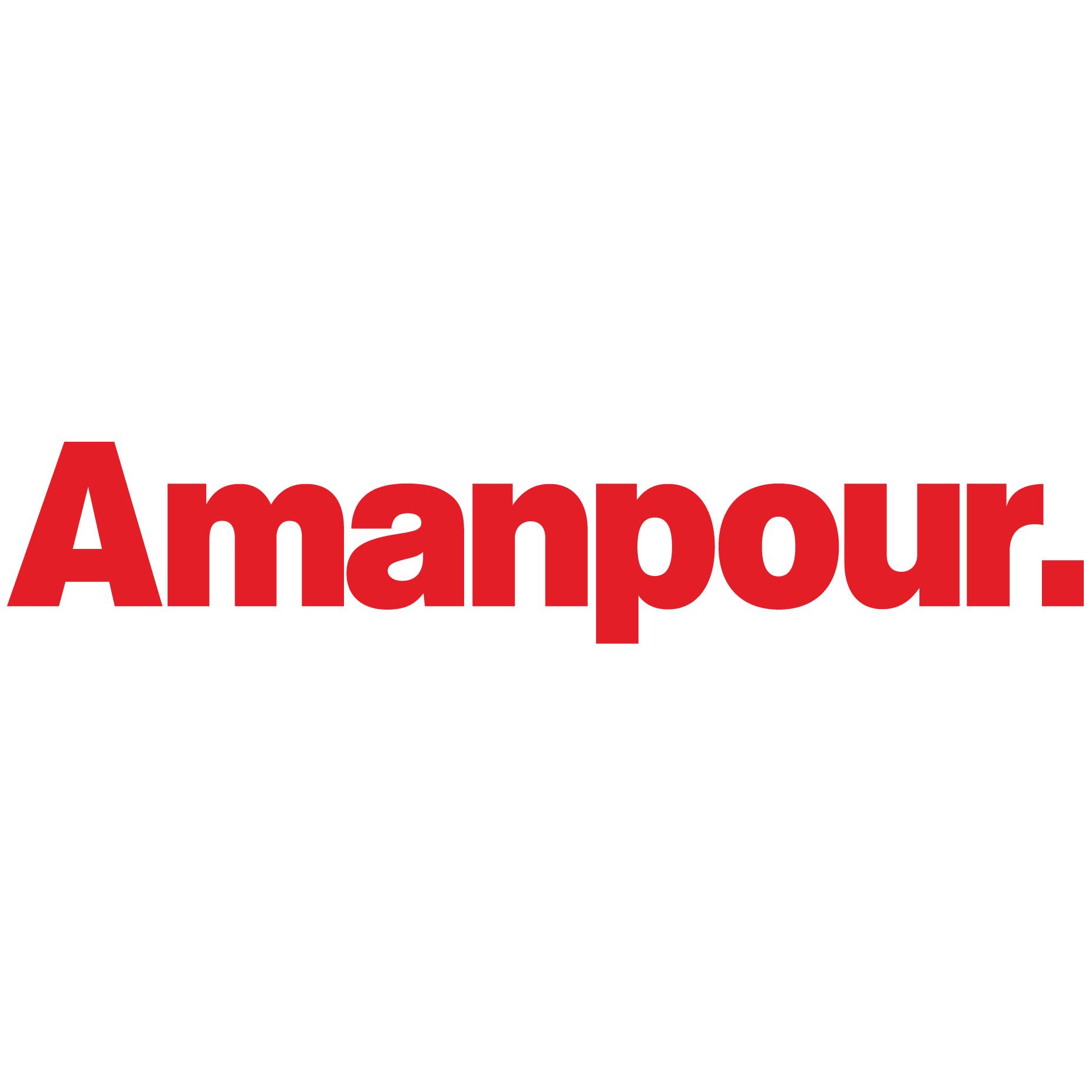AMANPOURL_1-prsrm.jpg