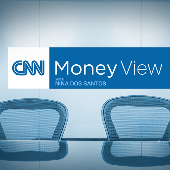 CNNmoney_0-prsrm.jpg