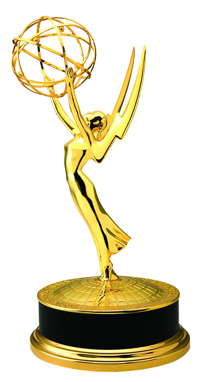 Emmy-prsrm.jpg