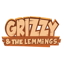 Grizzy-new-1-prsrm.png