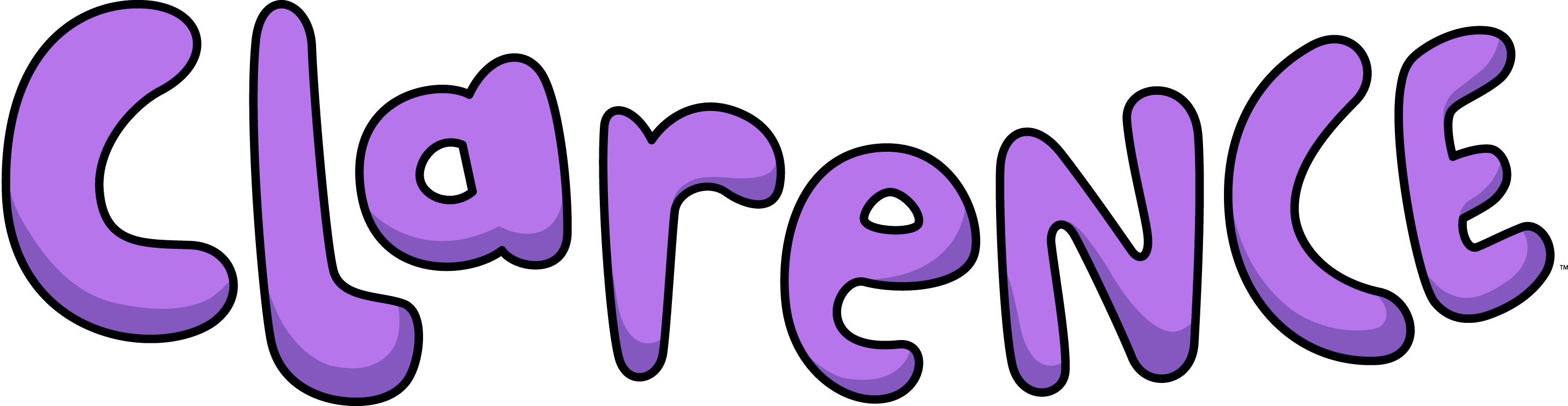 Logo_Clarence_NEW-prsrm.png