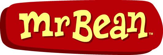 Mr_Bean_S2_06-prsrm.jpg