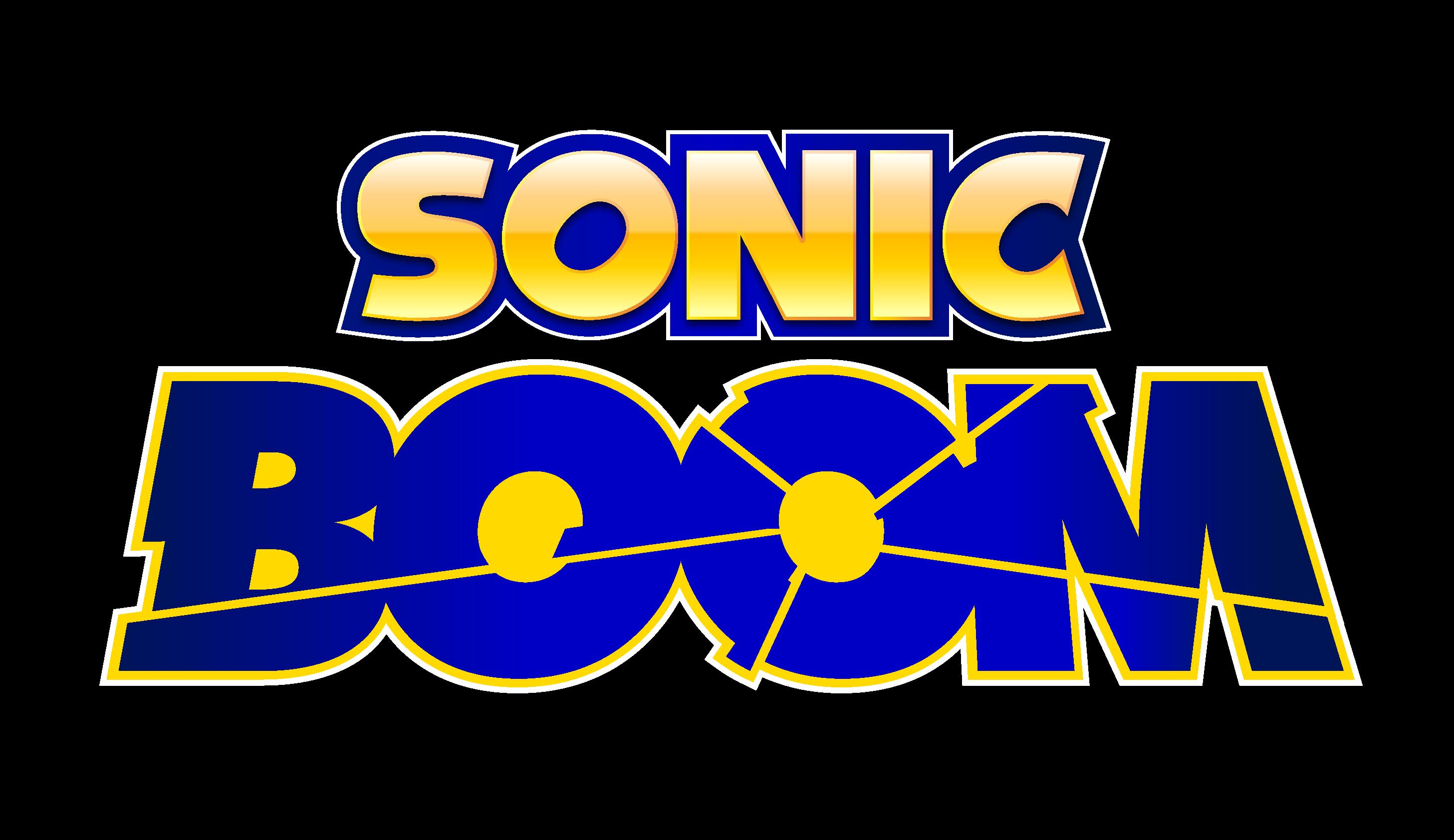 Sonic_Boom_Season_1_Logo_Blue_Boom_Yellow_Outline_with_White-prsrm.png