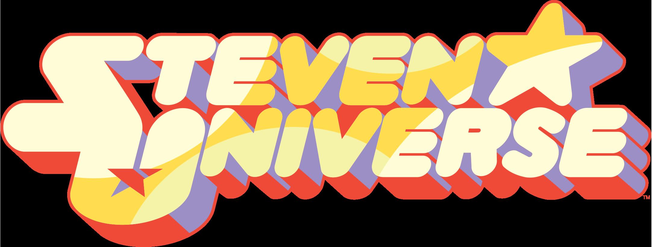 StevenUniverselogo-prsrm.png