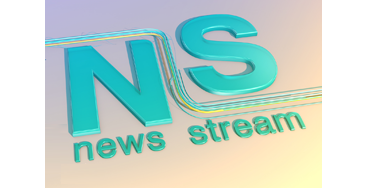 img_cnni-ap-newstream-prsrm.png