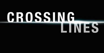 img_crossing-lines-prsrm.png