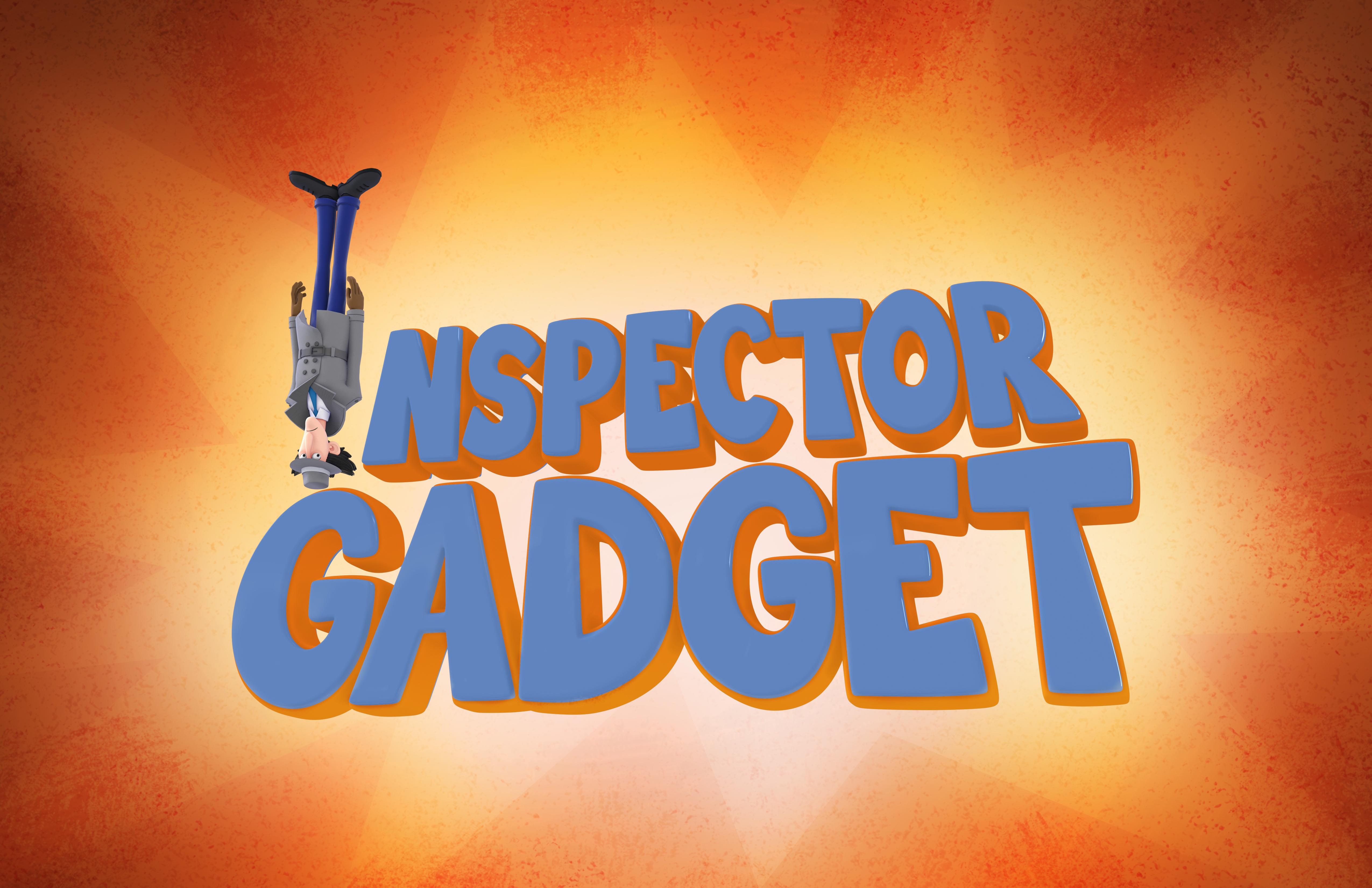 img_gadget_title_logo_3d_v01_2014-prsrm.jpg