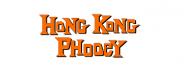 img_hong-kong-phooey_2-prsrm.png