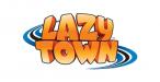 img_lazytown_0-prsrm.png