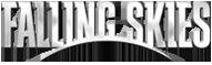 img_logo-fs-prsrm.png