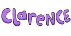 img_logo_44-prsrm.png