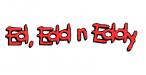 img_logo_45-prsrm.png