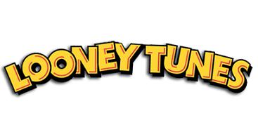 img_looney-tunes-logo-prsrm.png