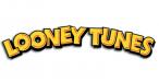 img_looney-tunes-logo_0-prsrm.png