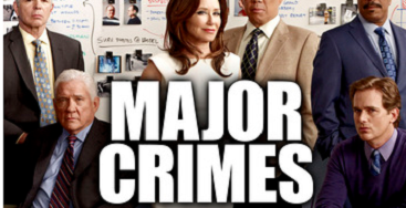 img_major-crimes-prsrm.png