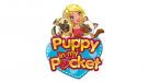 img_puppy-in-my-pocket_2-prsrm.png