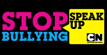 img_stop-bulling-speak-up-prsrm.png