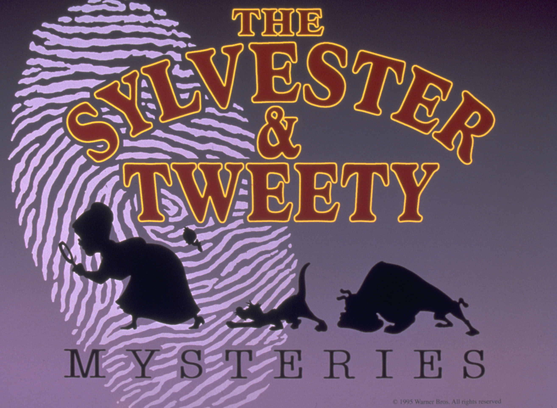 img_sylvester-and-tweety-mysteries-6_0-prsrm.jpg