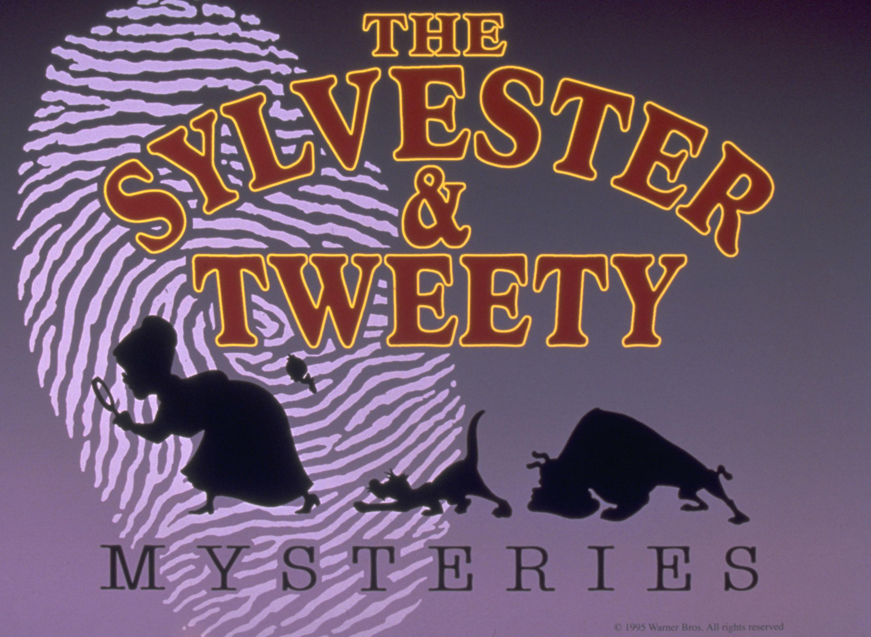 img_sylvester-and-tweety-mysteries-6_2-prsrm.jpg