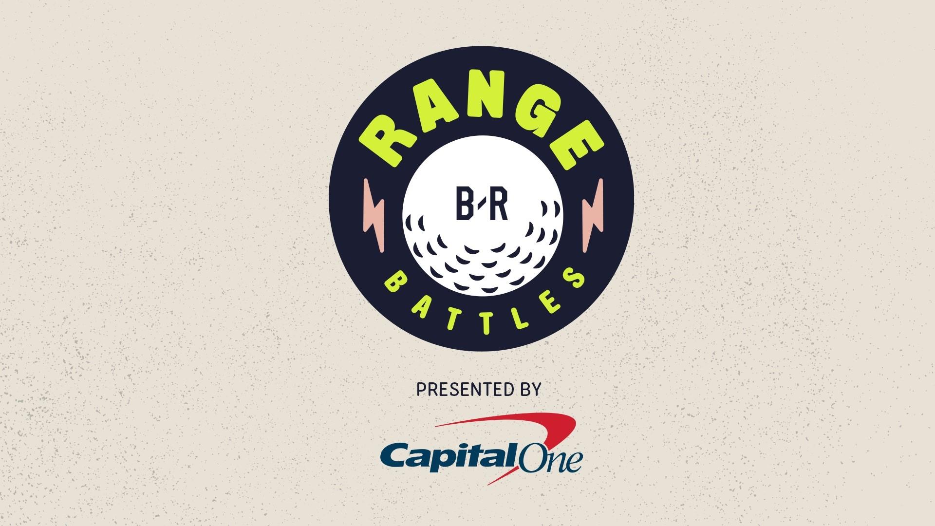 RangeBattles