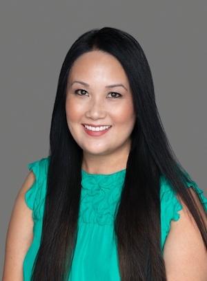 Kristy Chan
