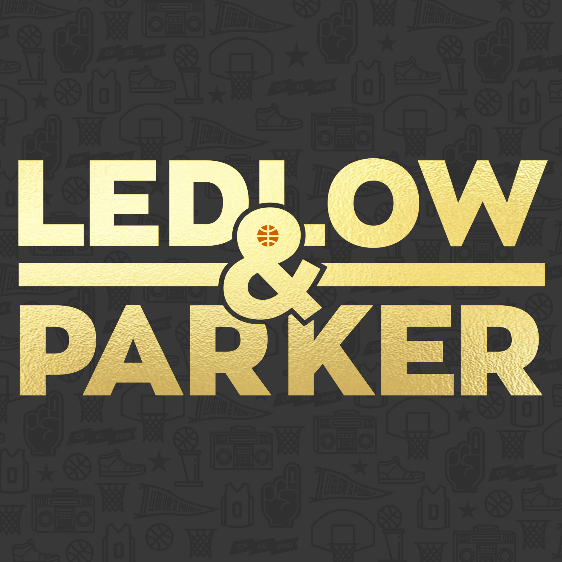 Ledlow and Parker