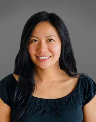 Noelle Huynh