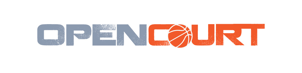 NBA TV Open Court
