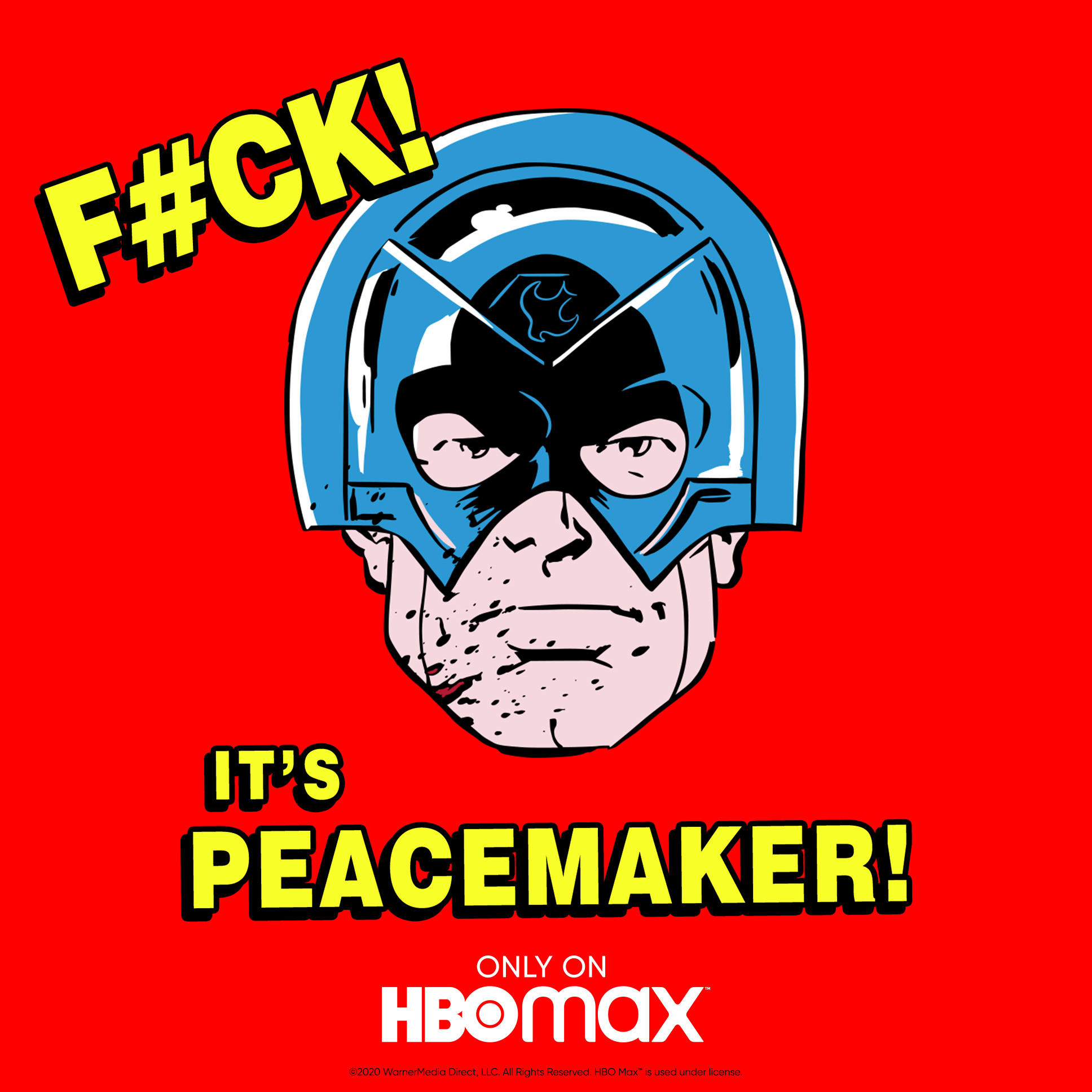 PEACEMAKER_InstagramSquare_1936x1936.jpg