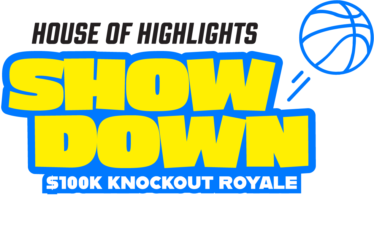 HoH Showdown