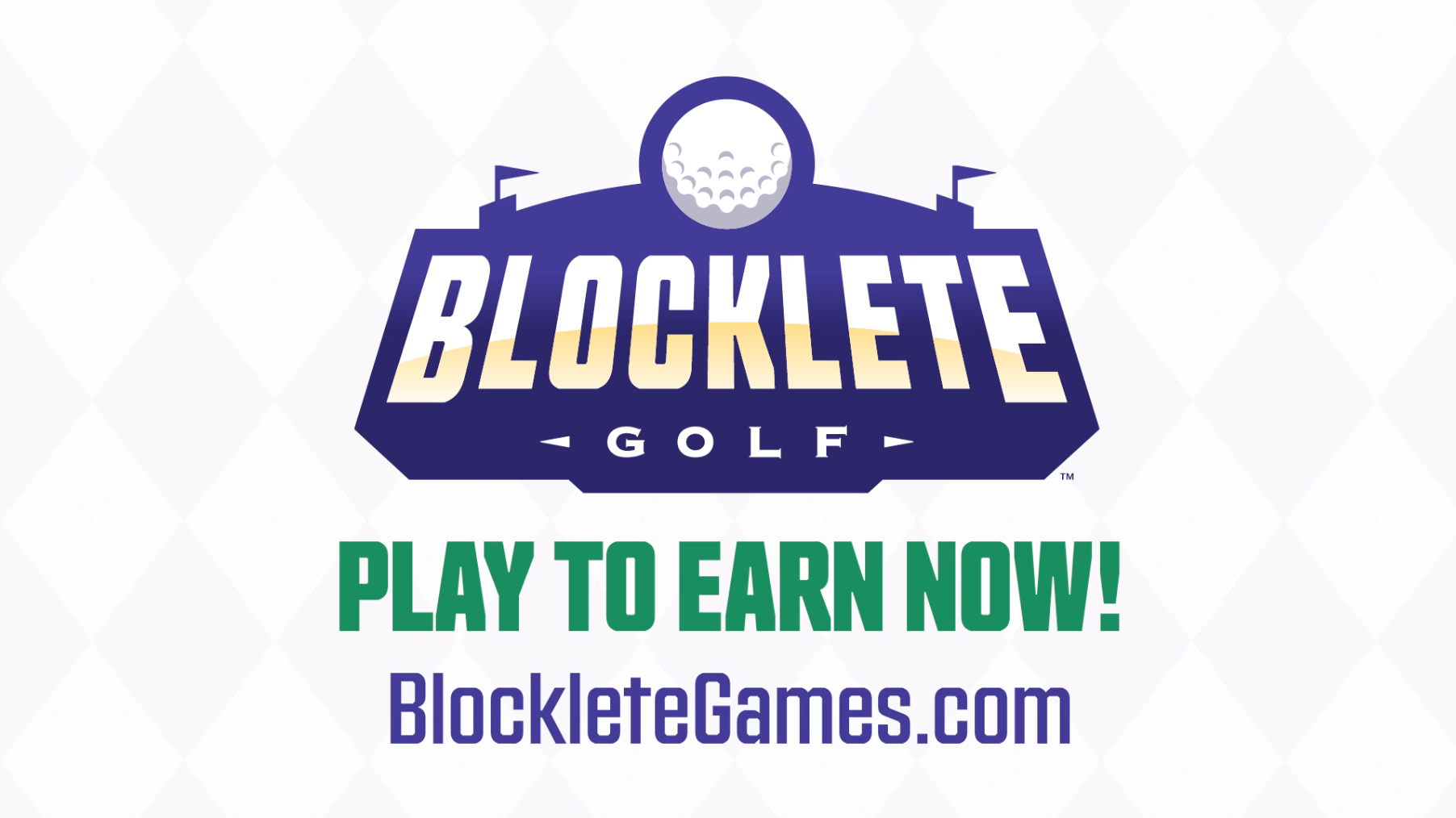 Blocklete Games - Play to Earn!
