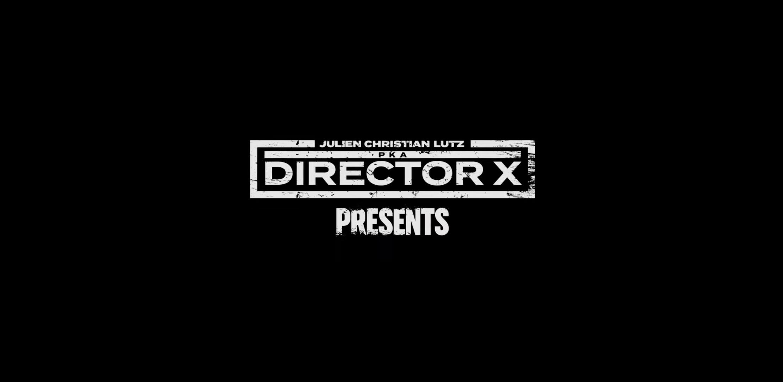https://www.youtube.com/watch?v=u5jtaAnSyXk&feature=youtu.be