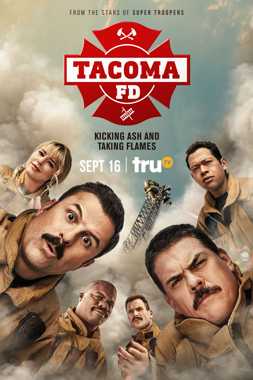 Tacoma FC S3 Key Art