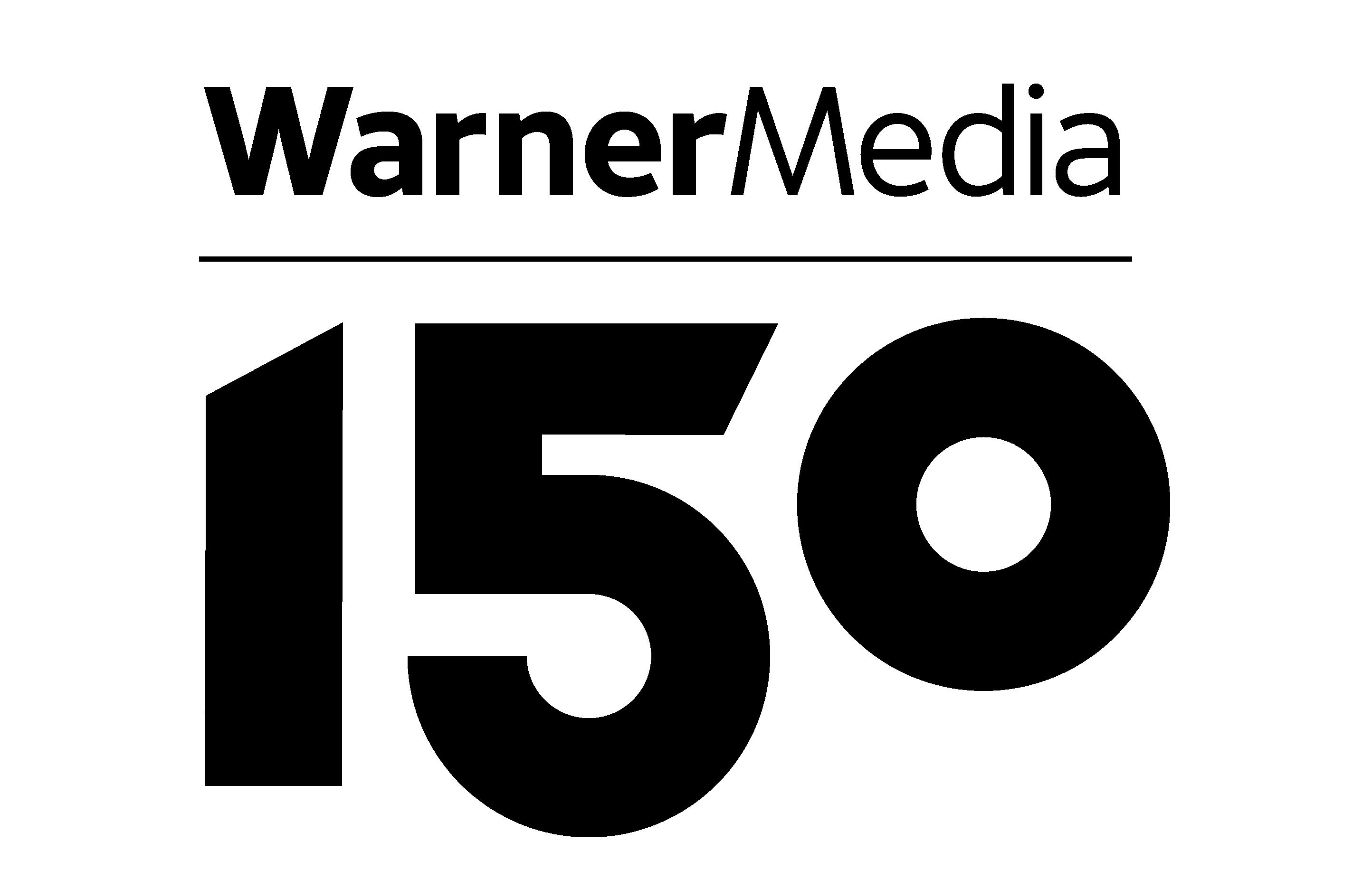 Warnermedia150