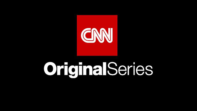 "New CNN Original Series ""The Redemption Project with Van Jones"" and Season Four of the Emmy Award-Winning ""United Shades of America with W. Kamau Bell"" Debut Sunday, April 28"