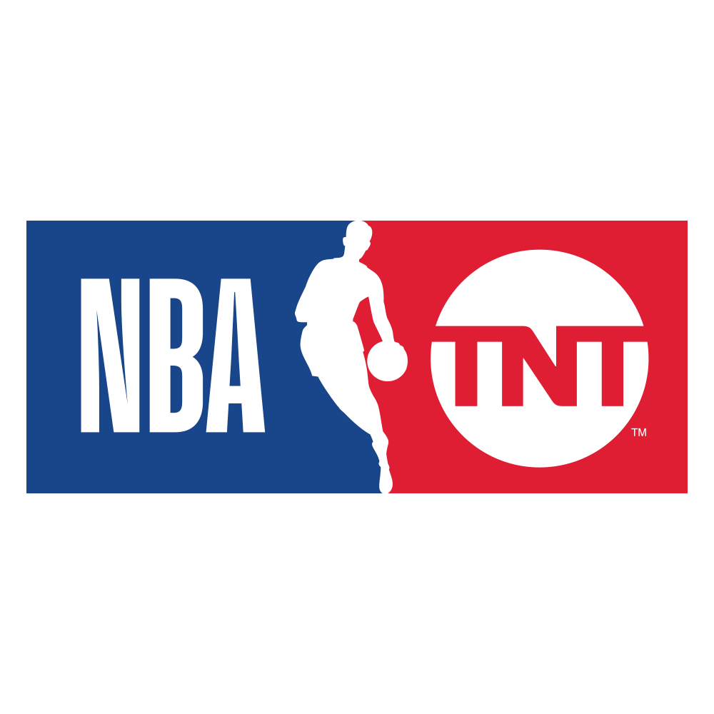 NBA on TNT's 2019-20 Regular Season Schedule to Feature 67 Games
