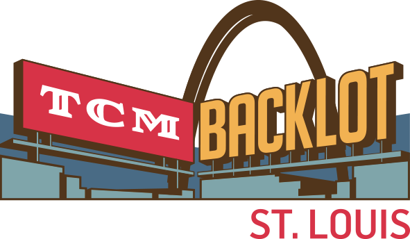 """TCM Announces St. Louis As Winner of 3rd """"Bring TCM To Your Hometown"""" Contest"""