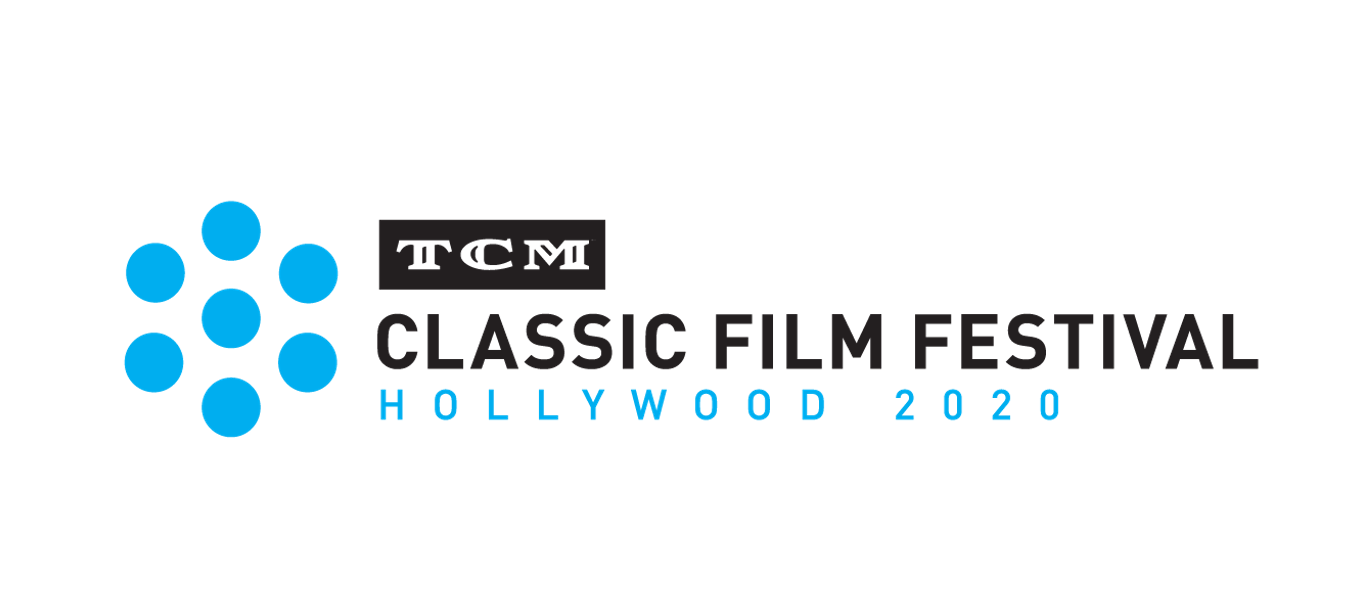 Turner Classic Movies Returns To Hollywood For The 11th Annual TCM Classic Film Festival on April 16 – 19