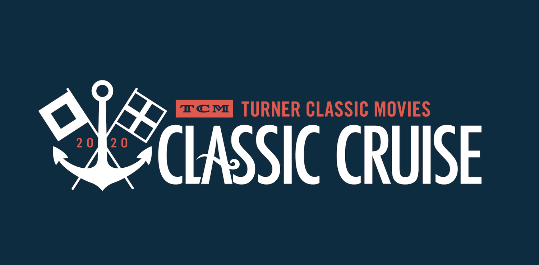 2020 TCM Cruise Logo