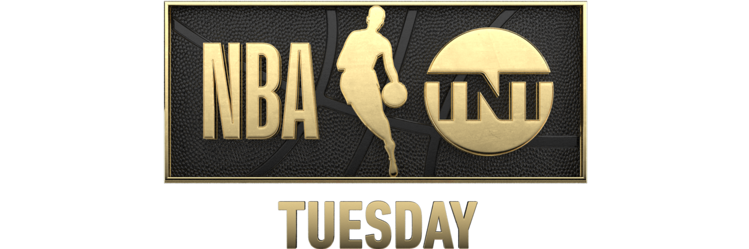New NBA on TNT Tuesday Night Franchise to Launch January 28