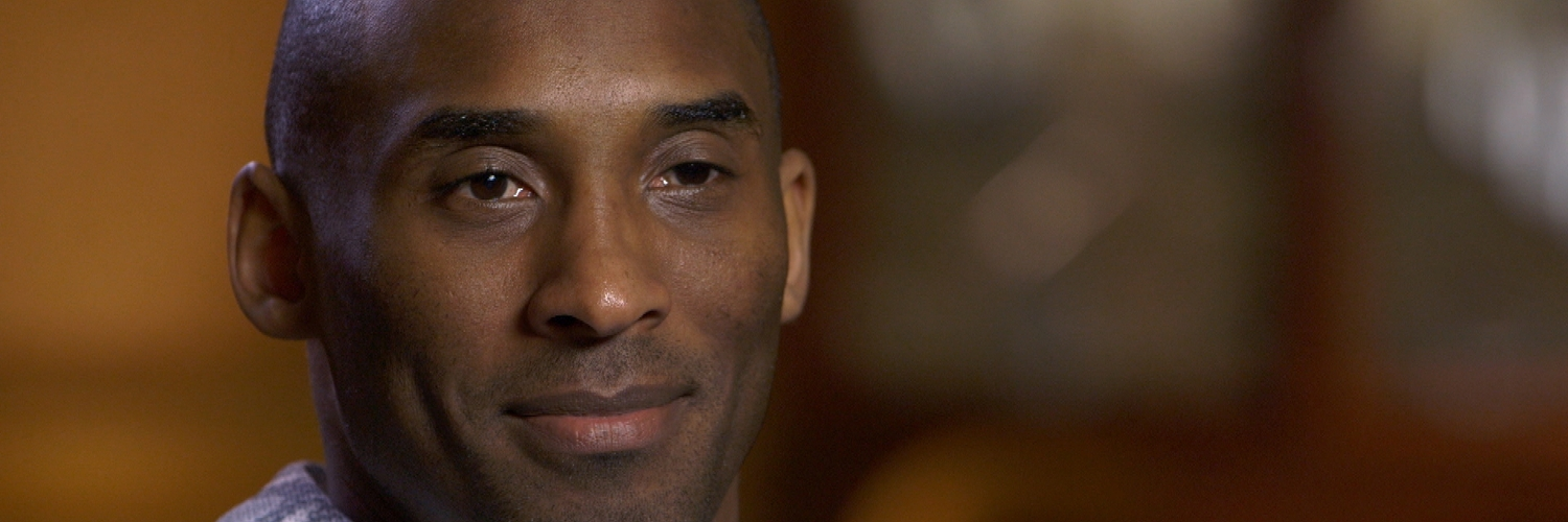 REAL SPORTS Jan. 28 premiere will feature retrospective on Kobe Bryant