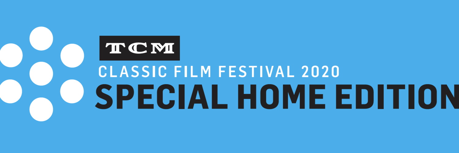 TCMFF Special Home Edition Logo